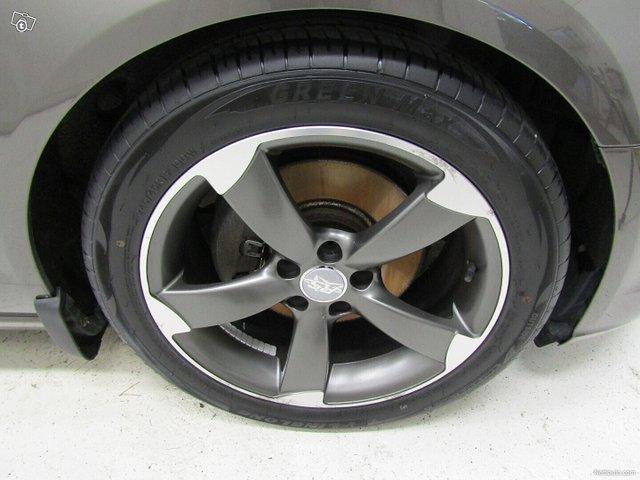 Audi A6 20