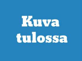 VOLKSWAGEN POLO, Autot, Rovaniemi, Tori.fi