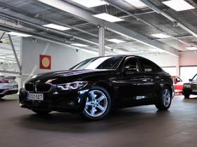 BMW 430, Autot, Helsinki, Tori.fi