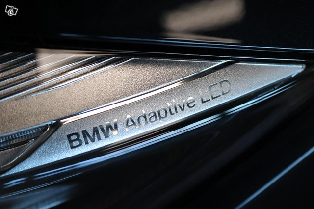 BMW 430 22