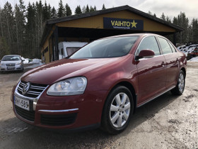 Volkswagen Jetta, Autot, Lappeenranta, Tori.fi