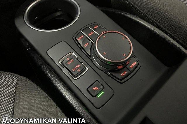 BMW I3s 22