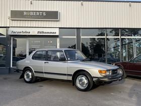 Saab 99, Autot, Raasepori, Tori.fi