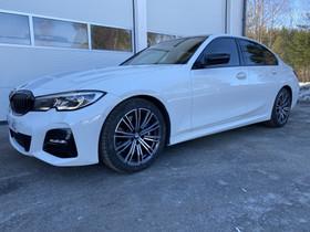 BMW 330i, Autot, Oulu, Tori.fi