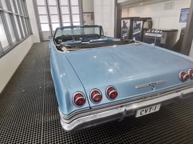 Chevrolet Impala, Autot, Sastamala, Tori.fi