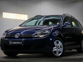 Volkswagen Golf, Autot, Nokia, Tori.fi