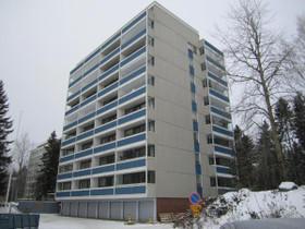 Kouvola Pikku-Palomäki Kumputie 18 A 9 2h, kk, ps, Vuokrattavat asunnot, Asunnot, Kouvola, Tori.fi