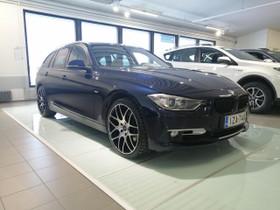 BMW 335, Autot, Rovaniemi, Tori.fi
