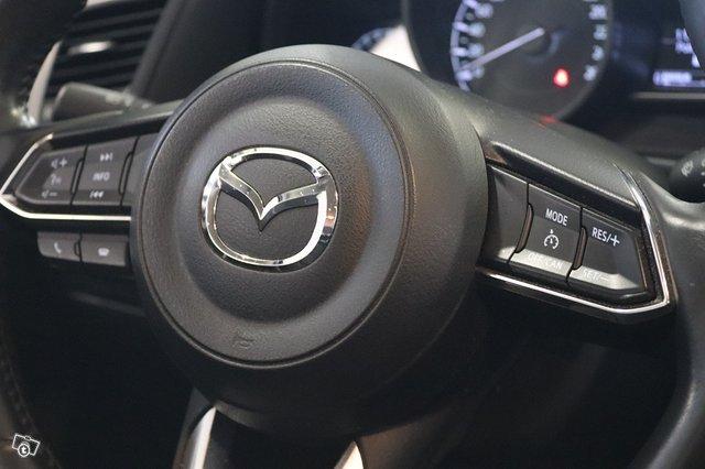 Mazda Mazda3 13