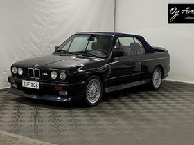 BMW M3, Autot, Jyväskylä, Tori.fi