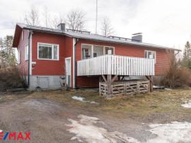 Janakkala Hyvikkälä Tapialantie 133 k+oh+rh+mh+tak, Myytävät asunnot, Asunnot, Janakkala, Tori.fi