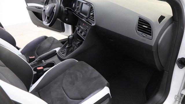 Seat Leon 14