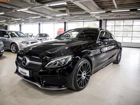 Mercedes-Benz C, Autot, Kauhava, Tori.fi