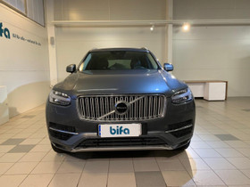 Volvo XC90, Autot, Lieto, Tori.fi
