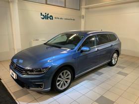 Volkswagen Passat, Autot, Lieto, Tori.fi