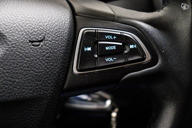 Ford Focus 20