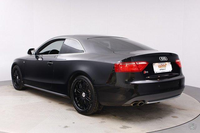 Audi S5 3