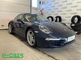 Porsche 911, Autot, Pirkkala, Tori.fi
