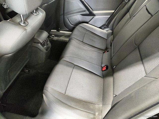 Peugeot 508 13