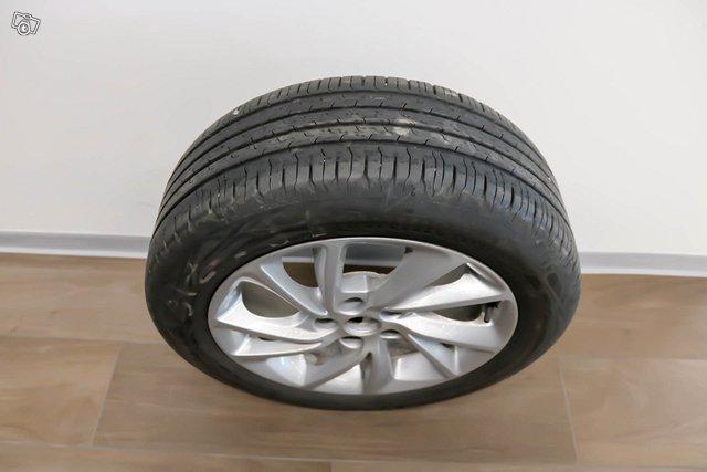 Opel Astra 20