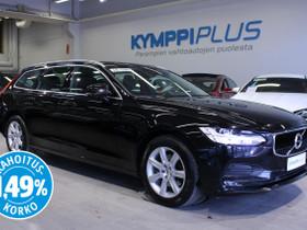 Volvo V90, Autot, Vantaa, Tori.fi