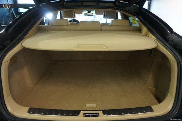BMW X6 12