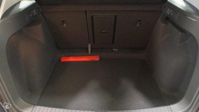 SEAT Ateca 2