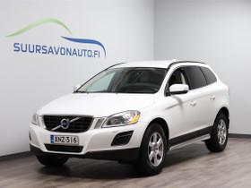 Volvo XC60, Autot, Mikkeli, Tori.fi