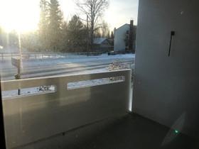 2H, 63m², Ojatie, Janakkala, Vuokrattavat asunnot, Asunnot, Janakkala, Tori.fi