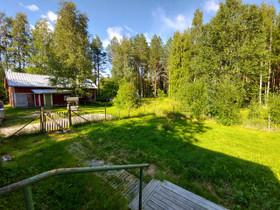 2H, 60m², Tuomikoskentie, Lieksa, Vuokrattavat asunnot, Asunnot, Lieksa, Tori.fi