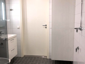 2H, 49m², Koulukatu, Vaasa, Vuokrattavat asunnot, Asunnot, Vaasa, Tori.fi