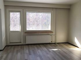 3H, 83m², Itäkunnaantie, Pietarsaari, Vuokrattavat asunnot, Asunnot, Pietarsaari, Tori.fi