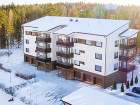 3H, 78m², Petäjätie, Seinäjoki, Vuokrattavat asunnot, Asunnot, Seinäjoki, Tori.fi