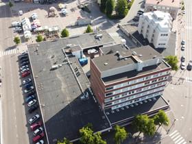 1H, 28m², Kivimiehenkatu, Kouvola, Vuokrattavat asunnot, Asunnot, Kouvola, Tori.fi