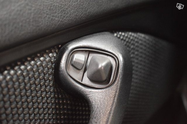 BMW Z3 18