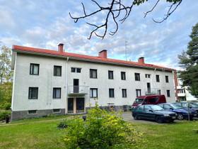 1H, 28m², Härmälänkatu, Tampere, Vuokrattavat asunnot, Asunnot, Tampere, Tori.fi