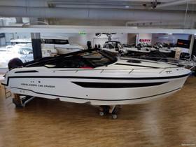 Askeladden C80 Cruiser, Moottoriveneet, Veneet, Porvoo, Tori.fi