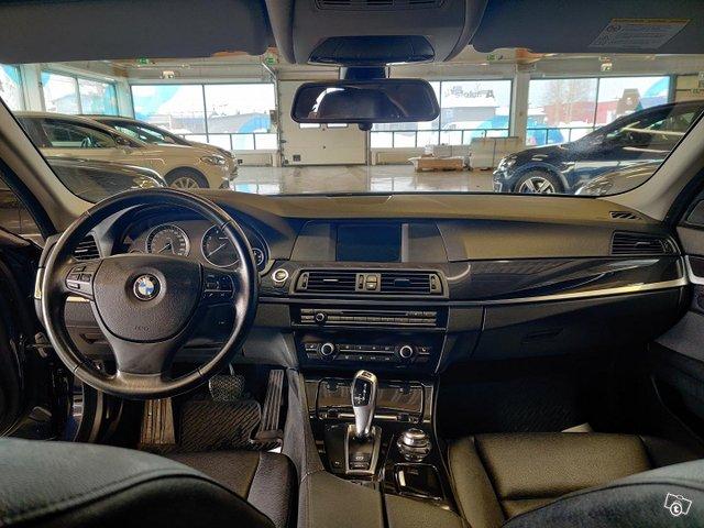 BMW 528 10