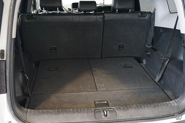 Chevrolet Orlando 18