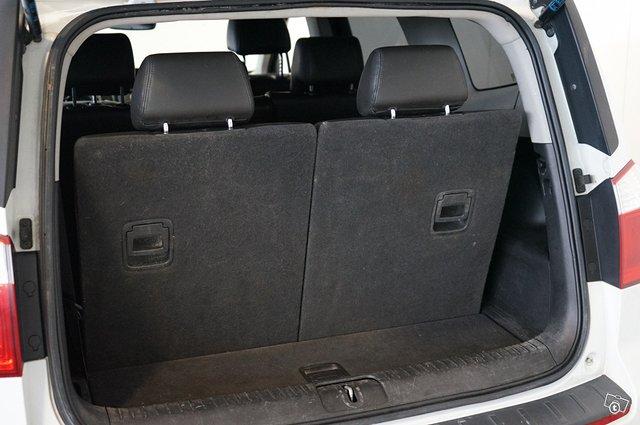 Chevrolet Orlando 19