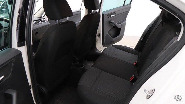 Seat Toledo 13