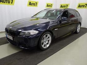 BMW 525, Autot, Tuusula, Tori.fi