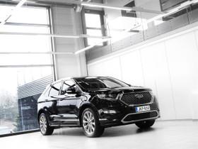 Ford Edge, Autot, Tampere, Tori.fi