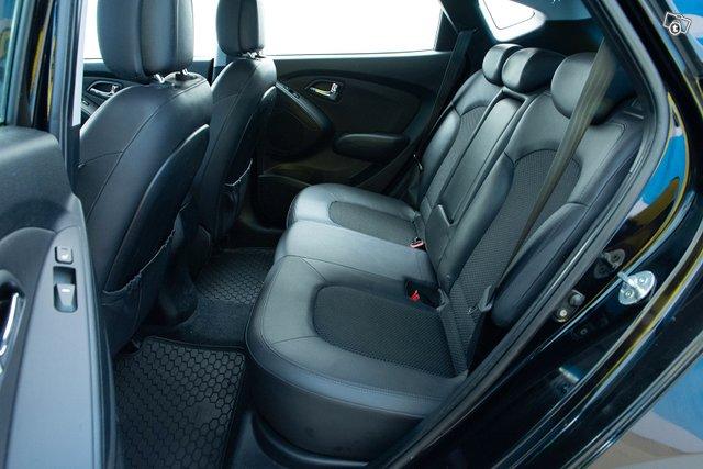Hyundai Ix35 16