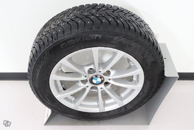BMW 3-SARJA 18