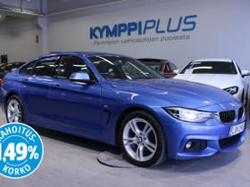 BMW 420, Autot, Vantaa, Tori.fi