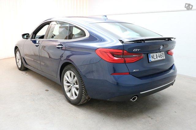 BMW 6-sarja 2