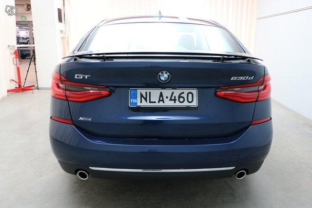 BMW 6-sarja 4