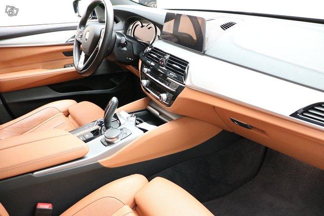 BMW 6-sarja 6