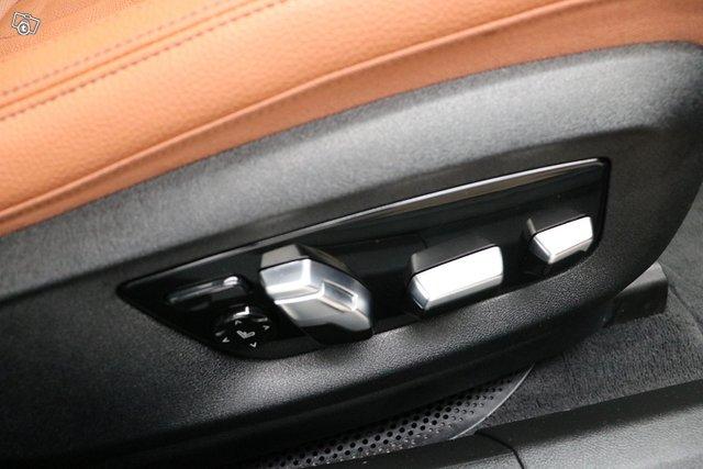 BMW 6-sarja 7